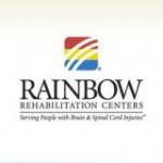 Rainbow Rehab Centers