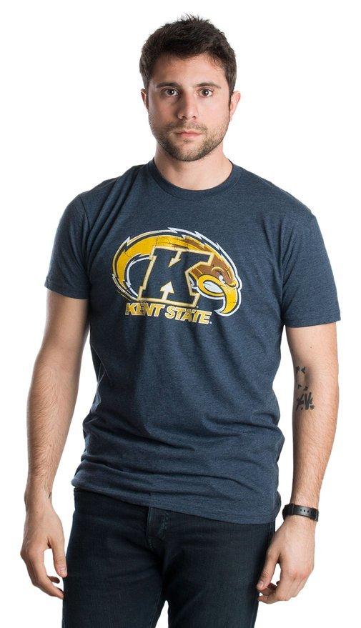 Kent State t-shirt