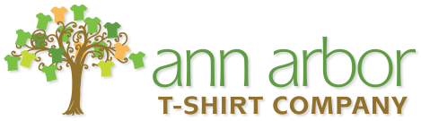 Ann Arbor Tees - A world class custom print shop out of Ann Arbor ...